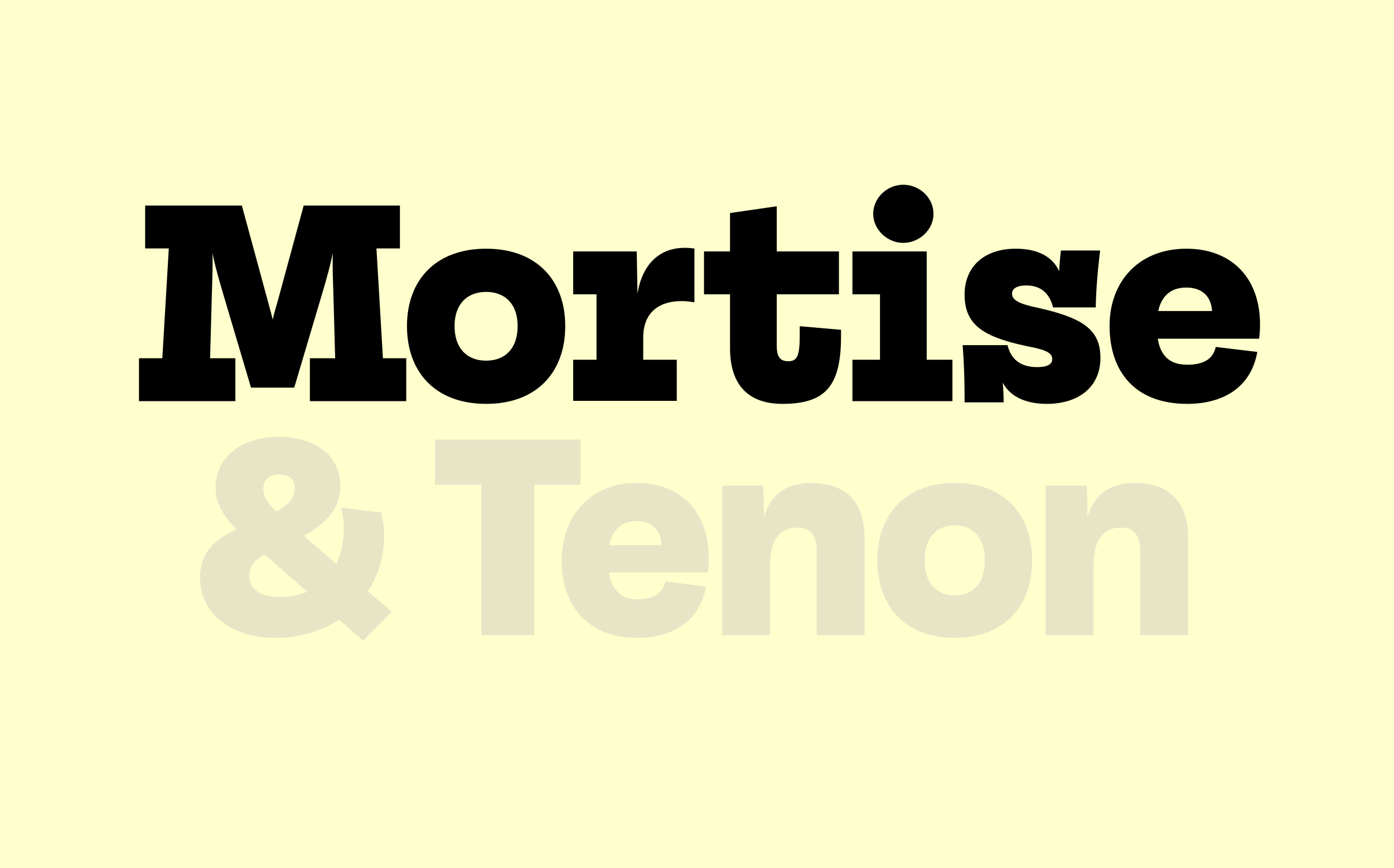 foundry_mortise_M&T_01