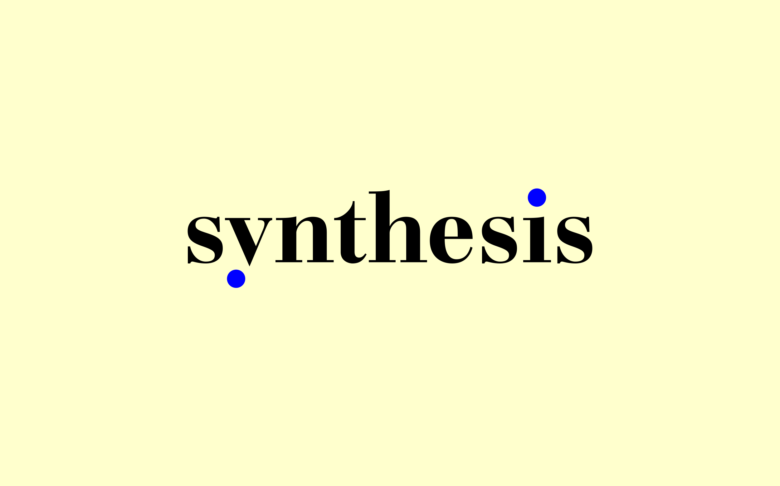 drawing_etc_synthesis